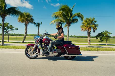 rent motocross bike uk motorcycle rental orlando orlando harley rental eaglerider