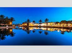 BelleVue Club Hotel Alcudia Majorca Hotels BlueBay