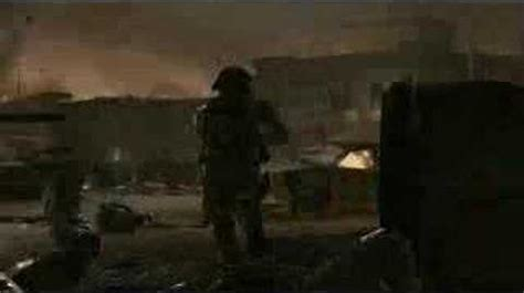 call of duty 4 modern warfare the call of duty wiki black ops ii ghosts and more