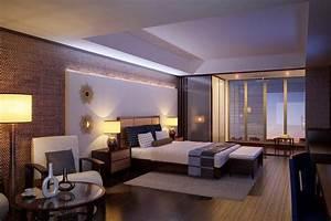 Hospitality, Interior, Designers, Create, Beautiful, Hotel
