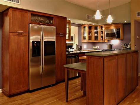 Retro Kitchen Appliances For A Retro Home  A Creative Mom