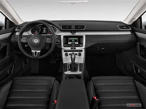 motor auto repair manual 2013 volkswagen cc seat position control 2013 volkswagen cc interior u s news world report