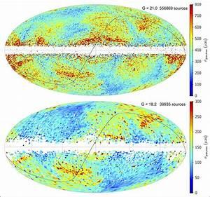 Data And Tools - Gaia