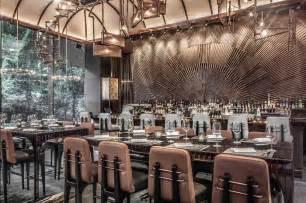 restaurant interior design 20 of the world s best restaurant and bar interior designs bored panda