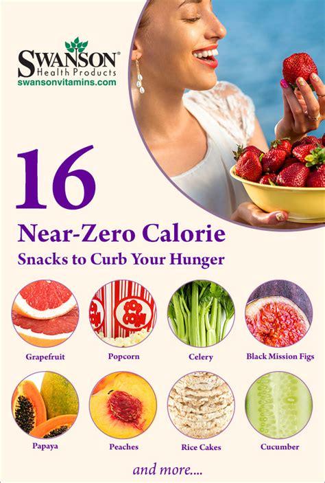 calorie snacks   calorie snacks