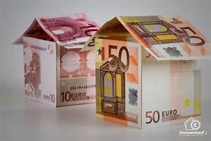 Scheidung Haus Schulden : haus trotz schulden verkaufen so geht 39 s ~ Lizthompson.info Haus und Dekorationen