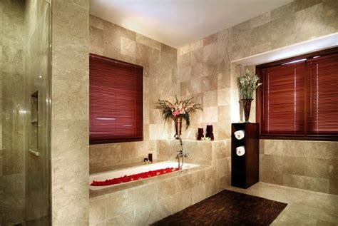 bathroom shower wall ideas bathroom wall decorating ideas for small bathrooms