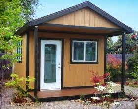 premier pro ranch weekender tuff shed