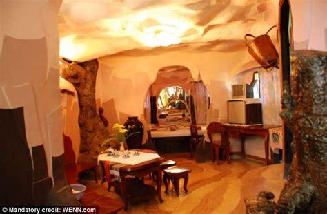 crazy house  vietnam combines elements  gaudi dali
