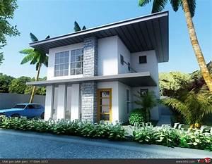 Moderne Design Villa : modern villa quotes ~ Sanjose-hotels-ca.com Haus und Dekorationen