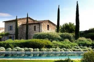 Fresh Italian Home Design by Col Delle Noci Italian Villa Interior Design Ideas