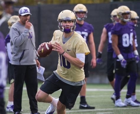 georgia transfer jacob eason   huskies