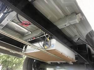 Rv Net Open Roads Forum  Truck Campers  Avion Truck