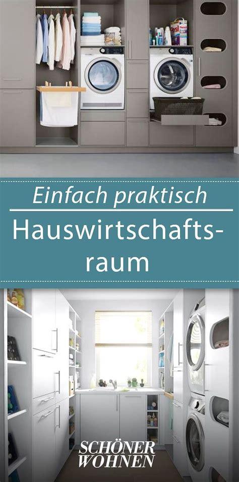 Hauswirtschaftsraum Einrichtung Moebel Tipps by Hauswirtschaftsraum M 246 Bel Und Ideen Zum Einrichten Home