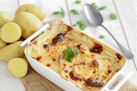gratin dauphinois hervé cuisine quelles sont les astuces pour réussir un gratin dauphinois