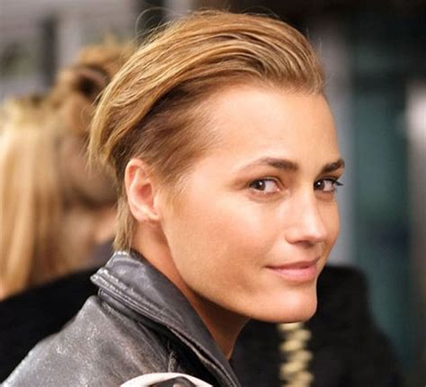 celebrity hairstyles  short hair   short