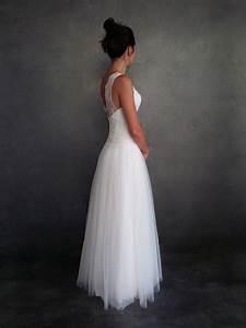 http wwwnathalie elbaz cleuetcom details robe de With robe esprit guinguette
