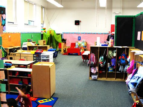 abbott preschool program hoboken free universal preschool here to stay patch 458