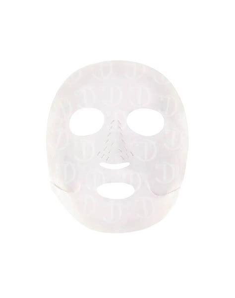 sheet mask multipack skincare tilbury