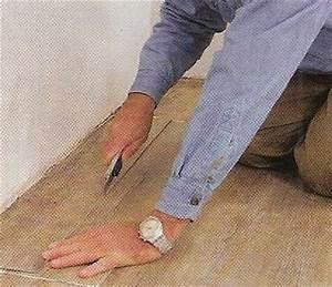 Pose Lame Pvc Clipsable : lames pvc sur carrelage perfect escalierjpg with lames ~ Dailycaller-alerts.com Idées de Décoration