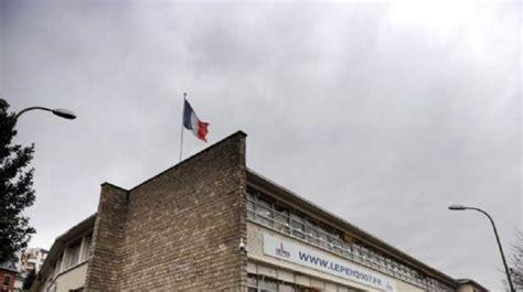 siege du fn le fn a vendu le paquebot quot 10 millions d 39 euros quot l 39 express