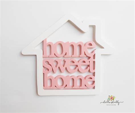 langkah mencari tukang  membuat rumah minimalis