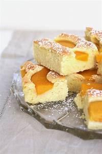 Süß Und Fruchtig : mein fr hlingstip rezept schneller pfirsichkuchen blechkuchen perfekt f r sonntage s und ~ Pilothousefishingboats.com Haus und Dekorationen