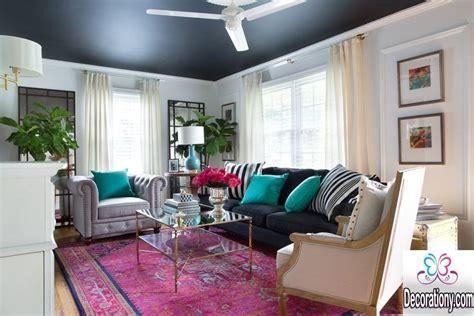 unique home decorators collection reviews interior design