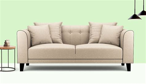 Living Room Furniture : Buy Living Room Furniture Online