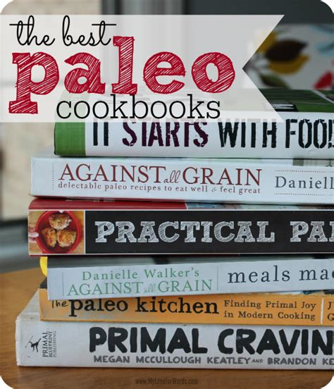 paleo cookbooks books myloveforwords cookbook must recipes any collect later these compliant whole30 already while