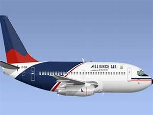 Discounted tickets all booked on new Shimla-Delhi flights ...