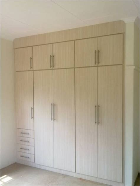 lpd cupboards shop fitting kitchens home improvement