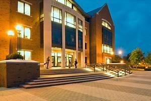 Libraries - Bloomington-Normal - LocalWiki