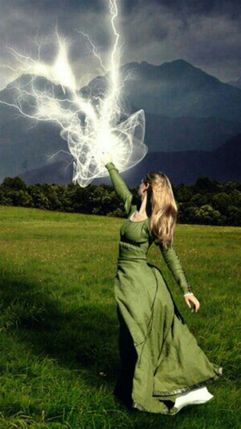 lightning powers storms magic fantasy witches elemental witch struck character names earth lighting light books inspiration aurora writing powerful spell