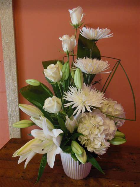 florist friday recap   fall descent