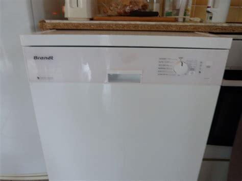 lave vaisselle lave vaisselle brandt erreur d07 commentreparer apprenez 224 tout r 233 parer