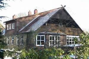 Haus Unter Straßenniveau : haus unter dem l ~ Lizthompson.info Haus und Dekorationen