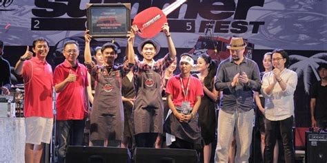 Cara Untuk Aborsi Semarang Movers Persembahkan Mtrepreneur Pertama Merdeka Com