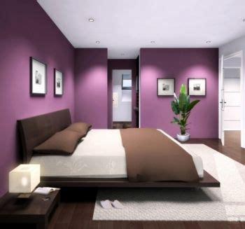 la chambre  coucher feng shui id maison chambres