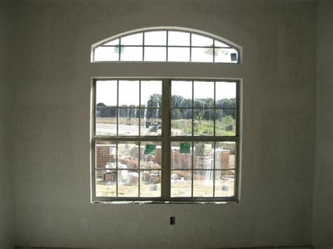 discount eyebrow wleg windows price buy special shape windows