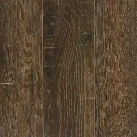home decorators collection take home sle dashwood oak