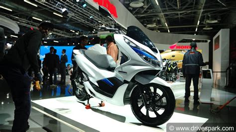 Honda Pcx Electric Hd Photo by Car And Bike Images Hd Photos Of New Cars