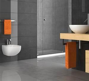 Melbourne tiling services p l tiling melbourne since 2003 for Bathroom specialists melbourne