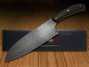 Santoku Messer Kaufen : boker pure premium kitchen cutlery bog oak damascus santoku knife knives g nstig kaufen ebay ~ Buech-reservation.com Haus und Dekorationen