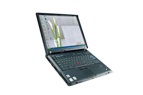 lenovo thinkpad r60 baixar de drivers windows 7