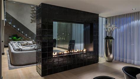 awesome electric stove fireplace surround photo contemporary fireplaces i designer fireplaces i luxury