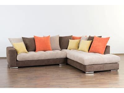 canapé nelson meubles canapés convertibles pour le salon