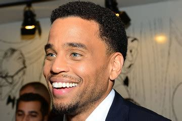 michael ealy eye color michael ealy eye color michael ealy where are the