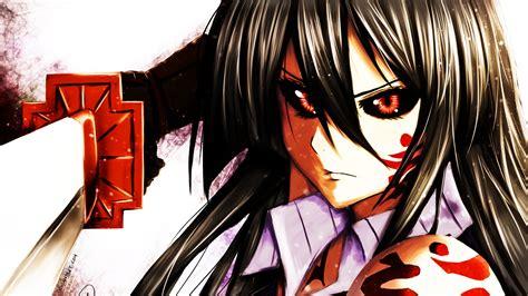 anime action fantasy bagus ini anime fantasy terbaik dan terkeren sepanjang masa