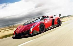 Lamborghini Veneno Roadster : 2014 lamborghini veneno roadster wallpapers hd wallpapers id 12988 ~ Maxctalentgroup.com Avis de Voitures